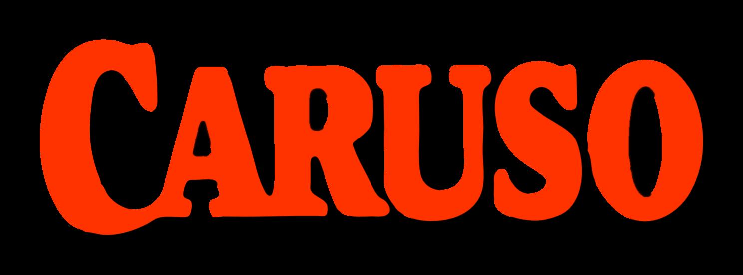 Caruso Logo
